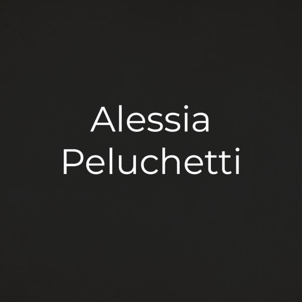 Alessia Peluchetti