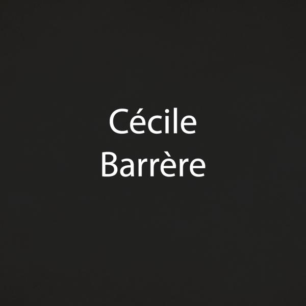 Cecile Barrere