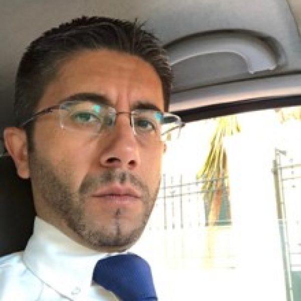 Matteo Ferrai