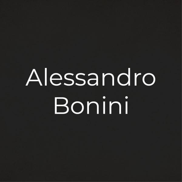 People_Alessandro Bonini