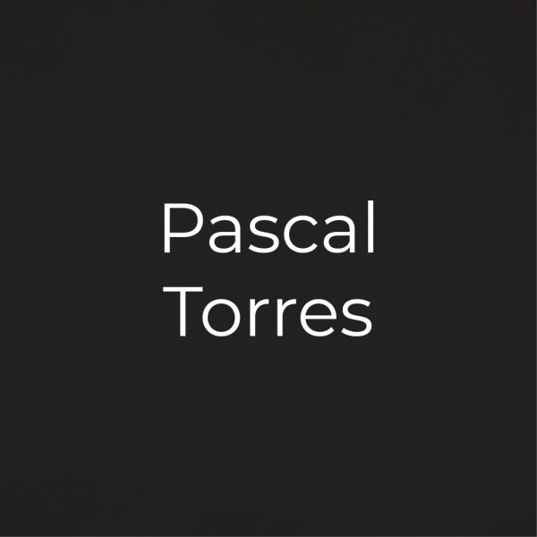 People_Pascal Torres