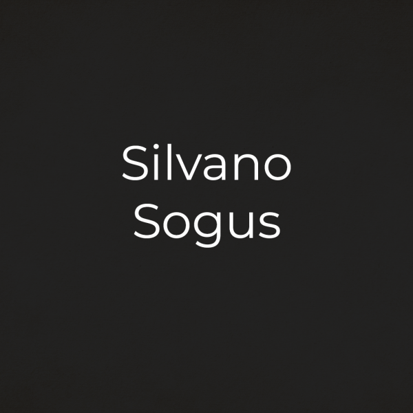 Silvano Sogus