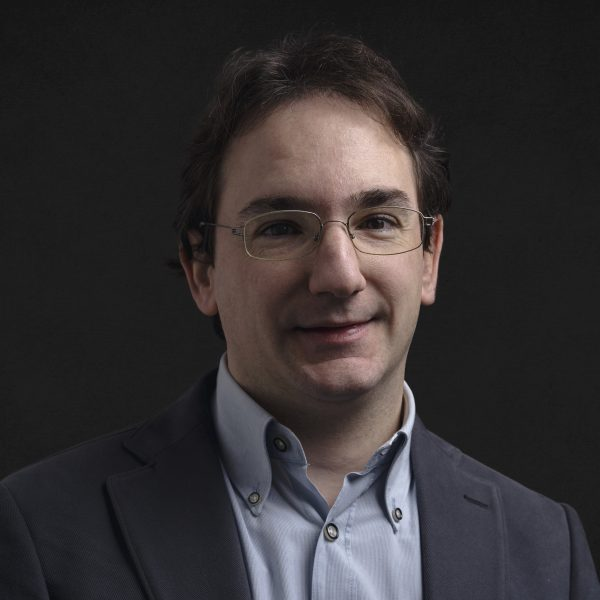 Marco Pietrobon