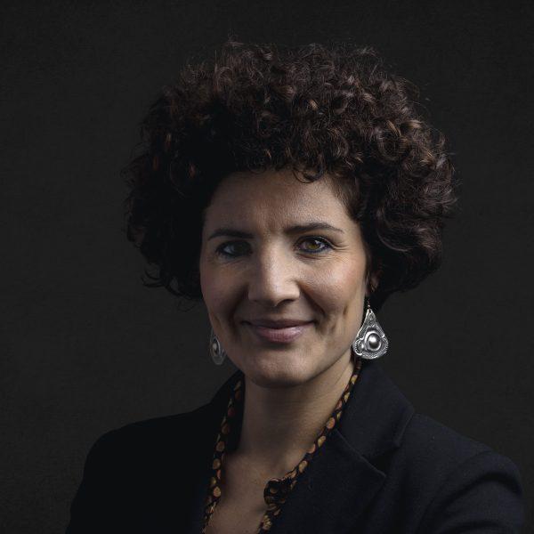 Eleonora Nicolazzi