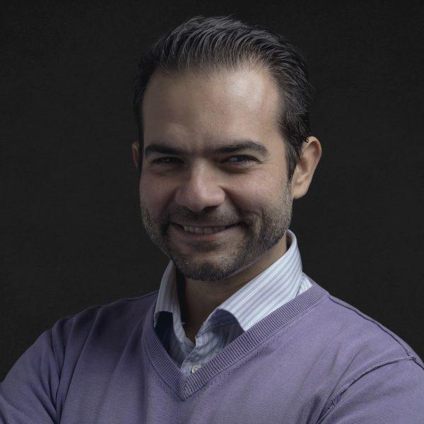 Omar Caboni