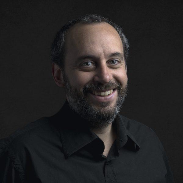 Ivan Aranda