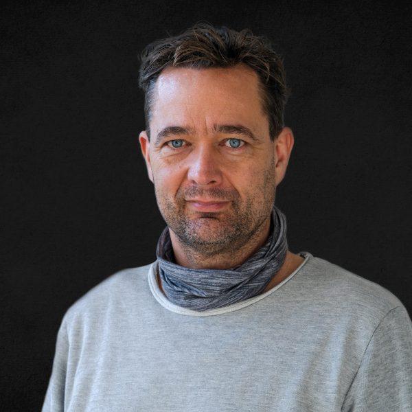 Sander Smit